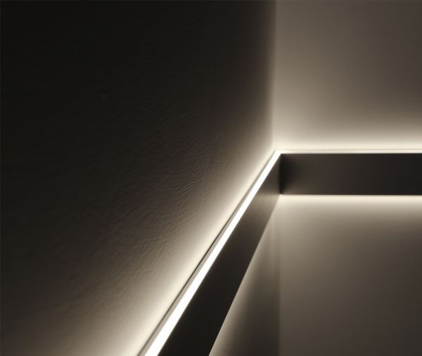 61 best images about iguzzini underscore inspiration. Black Bedroom Furniture Sets. Home Design Ideas