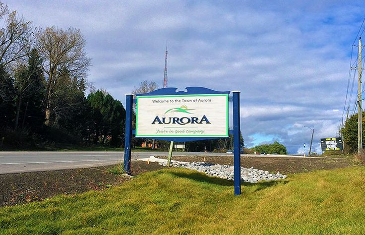 Aurora Commercial Plumbers - (905) 717-7000. Plumber.ca's Aurora commercial plumbers are local and have been providing world-class commercial plumbing in the town of Aurora for over twenty-five years. Plumbing services are quite different for commercial and industrial workplaces than residential houses. Our Aurora commercial plumbers are reliable and hardworking. We have 25+ years of experience. Call today!