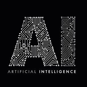 artificial intelligence - Google-keresés