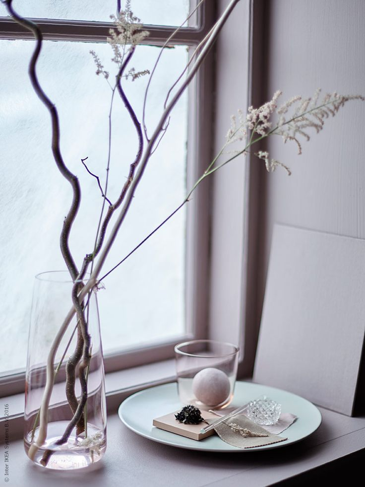 BJÖRKSNÄS kökssoffa | IKEA Livet Hemma – inspirerande inredning för hemmet
