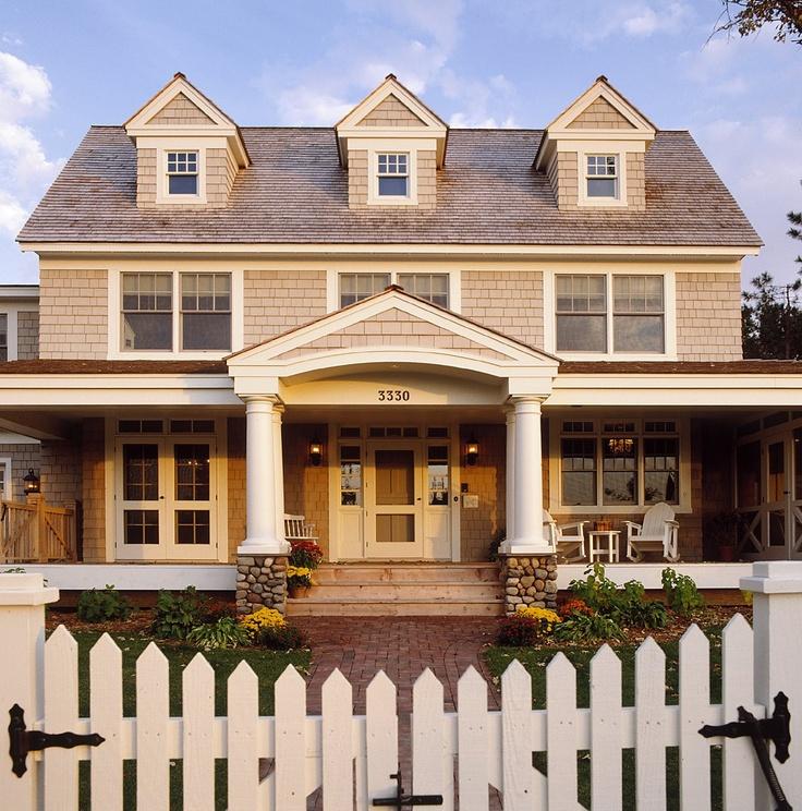 46 Best Front Porch Images On Pinterest