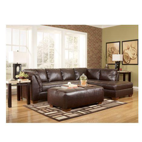 Mahogany 2PC Living Room Set | Famsa | Catálogo En Línea De Electrónicos,  Muebles, Part 74