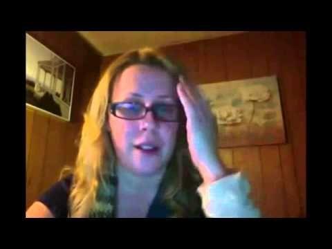"""Testimonio de ex-""""new ager"""", lo que hay detrás de este movimiento - YouTube"""