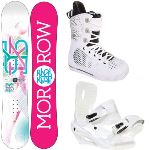152 Best Images About Women's Ski & Snowboarding Gear On