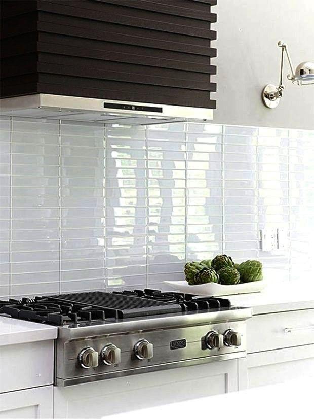 Industrial Collective Backsplash Farmhouse Standard Handmade Interior Kitchen Modern Kitchen Backsplash Kitchen Backsplash Designs White Modern Kitchen