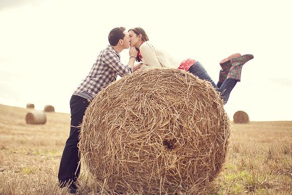 Fields...can i PLEASE have a picture like this?!