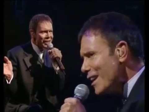Cliff Richard ... 40th Anniversary (part 2)