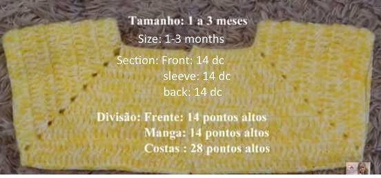 crochet: Crochet dress