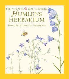 Dette+er+en+litt+annerledes+bok. Den+forteller+om+noen+av+de+vanligste+og+vakreste+ville+blomstene+som+lever+sammen+med+oss+på+denne+planeten.+De+som+har+vært+her,+i+naturen,+i+tusenvis+av+år. Boken+er+også+en+plantepresse+og+kan+brukes+som+et+herbarium! Foran+i+boken+får+du+vite+hvordan+du+kan+gjøre+det.+Så+er+det+bare+å+gå+ut+og+finne+planter.+ta+dem+forsiktig+opp+av+jorda,+ta+dem+med+hjem,+og+sette+i+gang. Ditt+eget+herbarium+kan+du+ha+glede+av+i+mange,+mange+år.+Og+du+...
