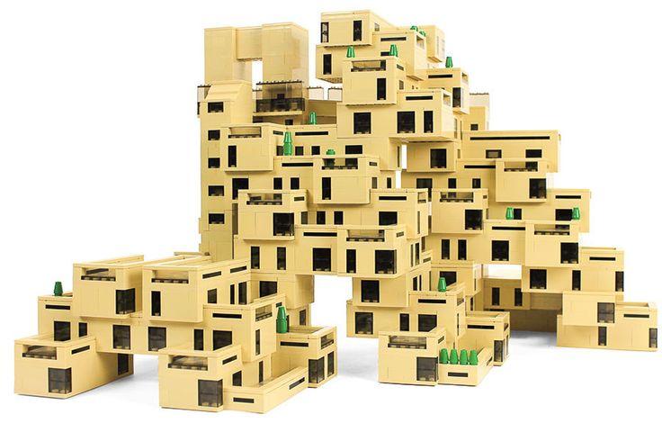 lego architecture - Google zoeken