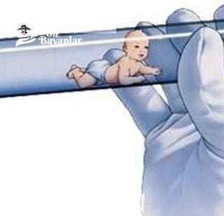 tup bebek