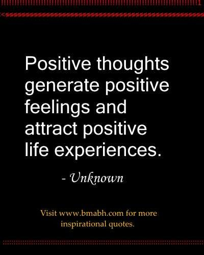 Fill Your Life With Experiences Not Things Quote: 1000+ Ideas About Positive Life On Pinterest