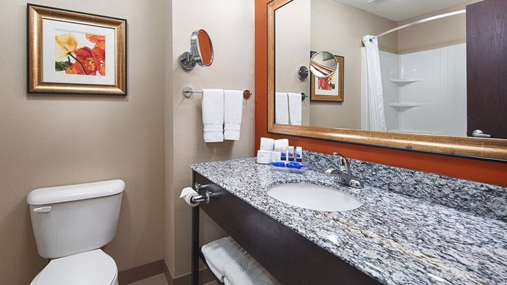 Hotel Motel Inn Washington Missouri Bestwestern