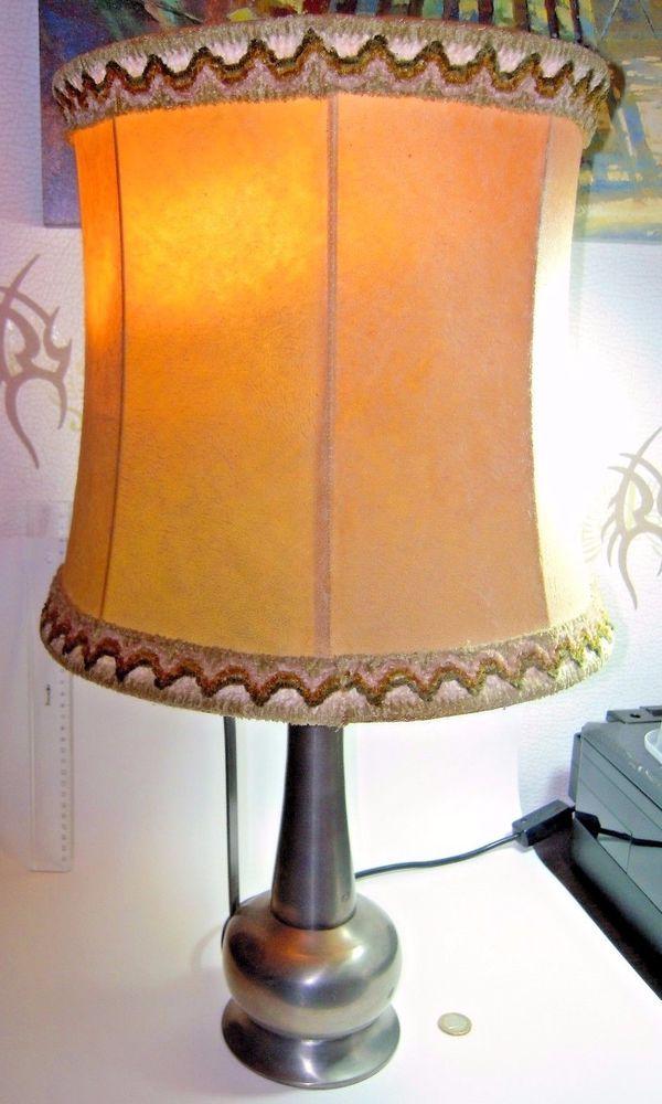 25 einzigartige alte lampen ideen auf pinterest alte wohnungen landhaus einrichtung und. Black Bedroom Furniture Sets. Home Design Ideas