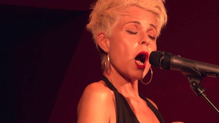 Anna Clementi & Rupert Huber live @ BKA CLUB Konzerte  http://ift.tt/2d2dc3J http://ift.tt/2cB3HKG http://ift.tt/2boGKb1 Kamera & Schnitt: Martin Daske http://ift.tt/2bX7fHj Kamera & Livesound: Sven Ihlenfeld  From: BKA-Theater  #Theaterkompass #TV #Video #Vorschau #Trailer #Theater #Theatre #Schauspiel #Clips #Trailershow