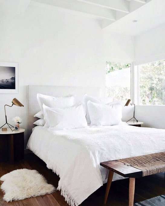 10 Cozy And Dreamy Bedroom With Galaxy Themes: 25+ Best Ideas About Cozy Small Bedrooms On Pinterest