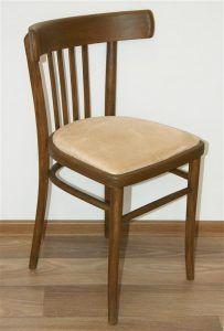 krzesło Dąb