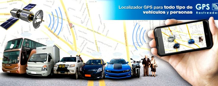 Si te roban el vehículo, encuéntralo en menos de 1 minuto, corta la corriente, define los límites geográficos donde pueda circular, escucha lo que se está hablando dentro del vehículo y más. Les presentamos GPS RASTREADOR Miami Center