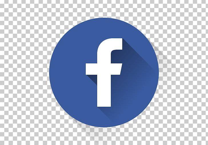 Social Media Facebook Like Button Computer Icons Facebook Like Button Png Clipart Blog Brand Circle Computer In 2021 Computer Icon Logo Facebook Facebook Logo Png