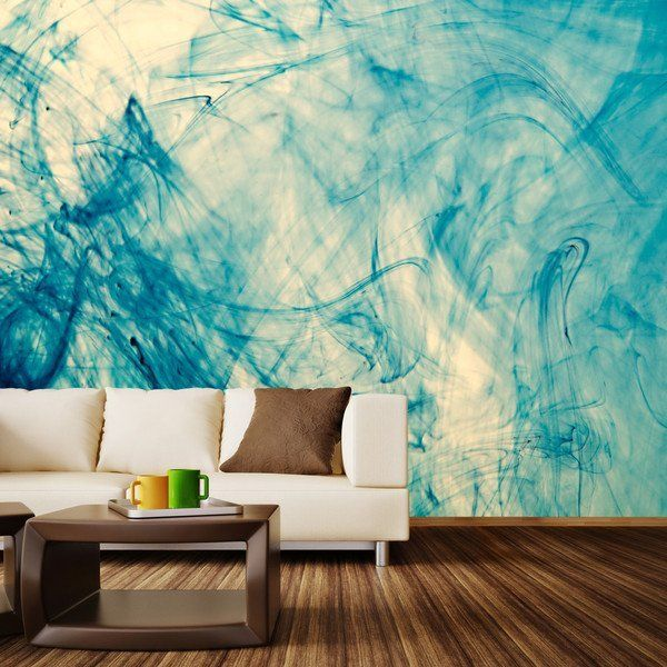 Removable Wallpaper Murals 286 Best Decals Wallpapers & Stickers Images On Pinterest  Wall .