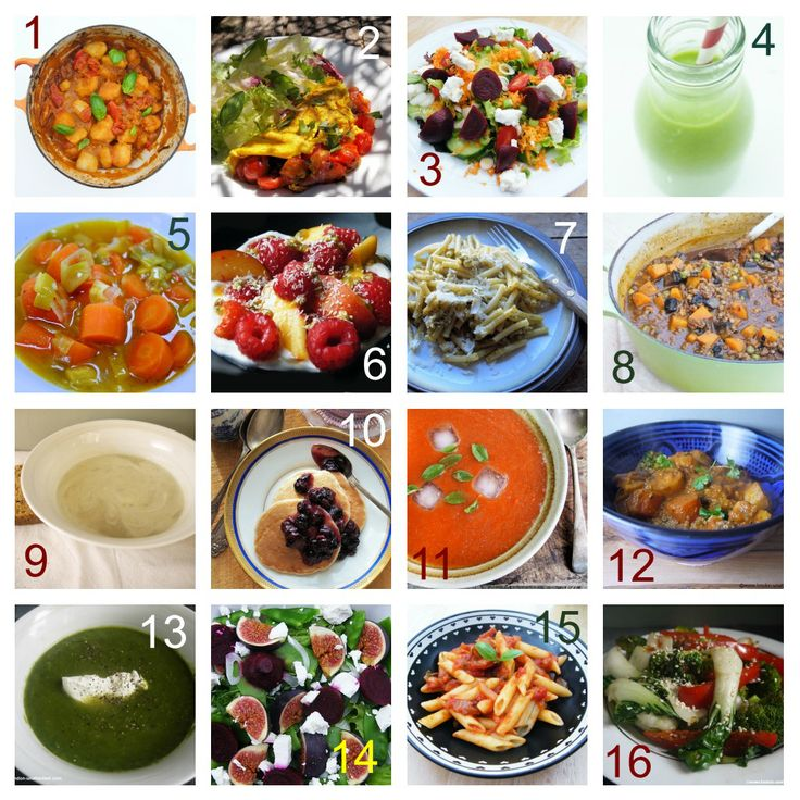 My favourite 5:2 recipes. #5:2diet #thefastdiet #5:2recipes