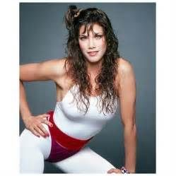 Barbi Benton Net Worth How Barbi Benton Richard Gere Emma Peel