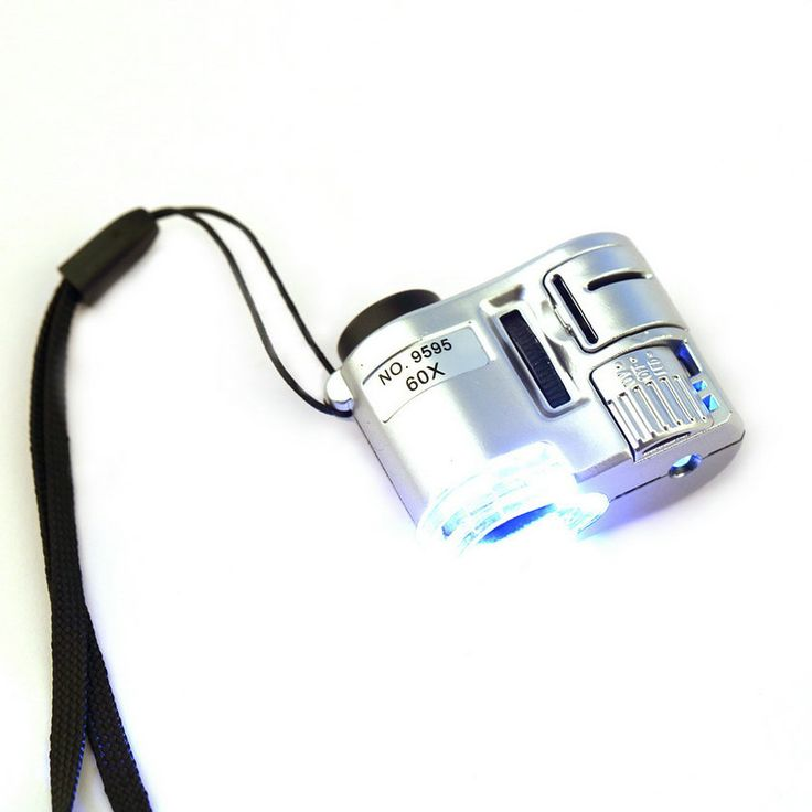 $1.81 (Buy here: https://alitems.com/g/1e8d114494ebda23ff8b16525dc3e8/?i=5&ulp=https%3A%2F%2Fwww.aliexpress.com%2Fitem%2FHot-Worldwide-Mini-60X-Pocket-Microscope-Jewelry-Magnifier-Loupe-Glass-LED-UV-Light-hot-sales%2F32647768977.html ) 1 Pcs Mini 60X Pocket Microscope Jewelry Magnifier Loupe Glass LED UV Light hot sales for just $1.81