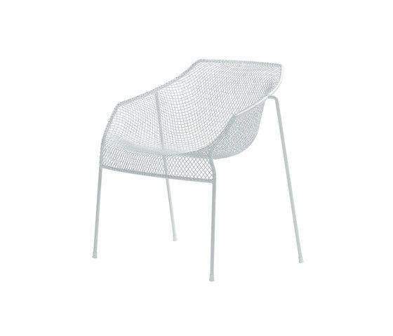 Restaurant chairs | Seating-seating systems | Heaven | EMU. Check it out on Architonic