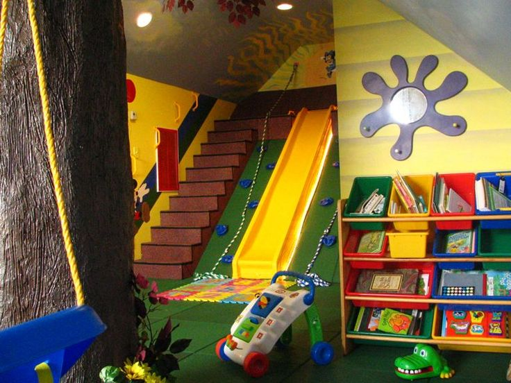 1000 Ideas About Sensory Rooms On Pinterest