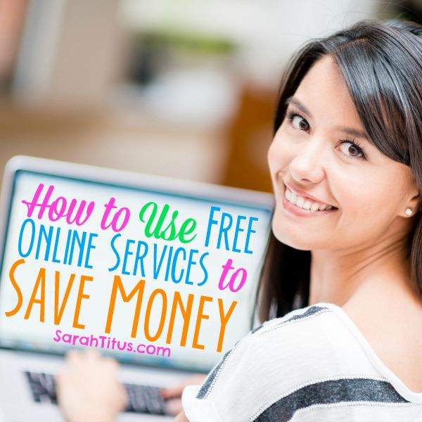 demonstrative speech on saving money The ability to save money is the cornerstone of building wealth it's also essential for one's sense of security the math is simple: in order to save money, you need to spend less than you earn.