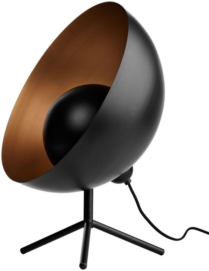 les 94 meilleures images du tableau accessories sur pinterest boconcept int rieurs et meuble. Black Bedroom Furniture Sets. Home Design Ideas