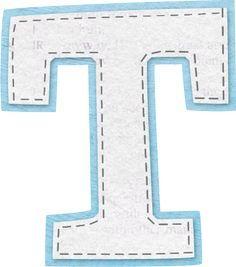 Resultado de imagen para abecedario baby shower para imprimir