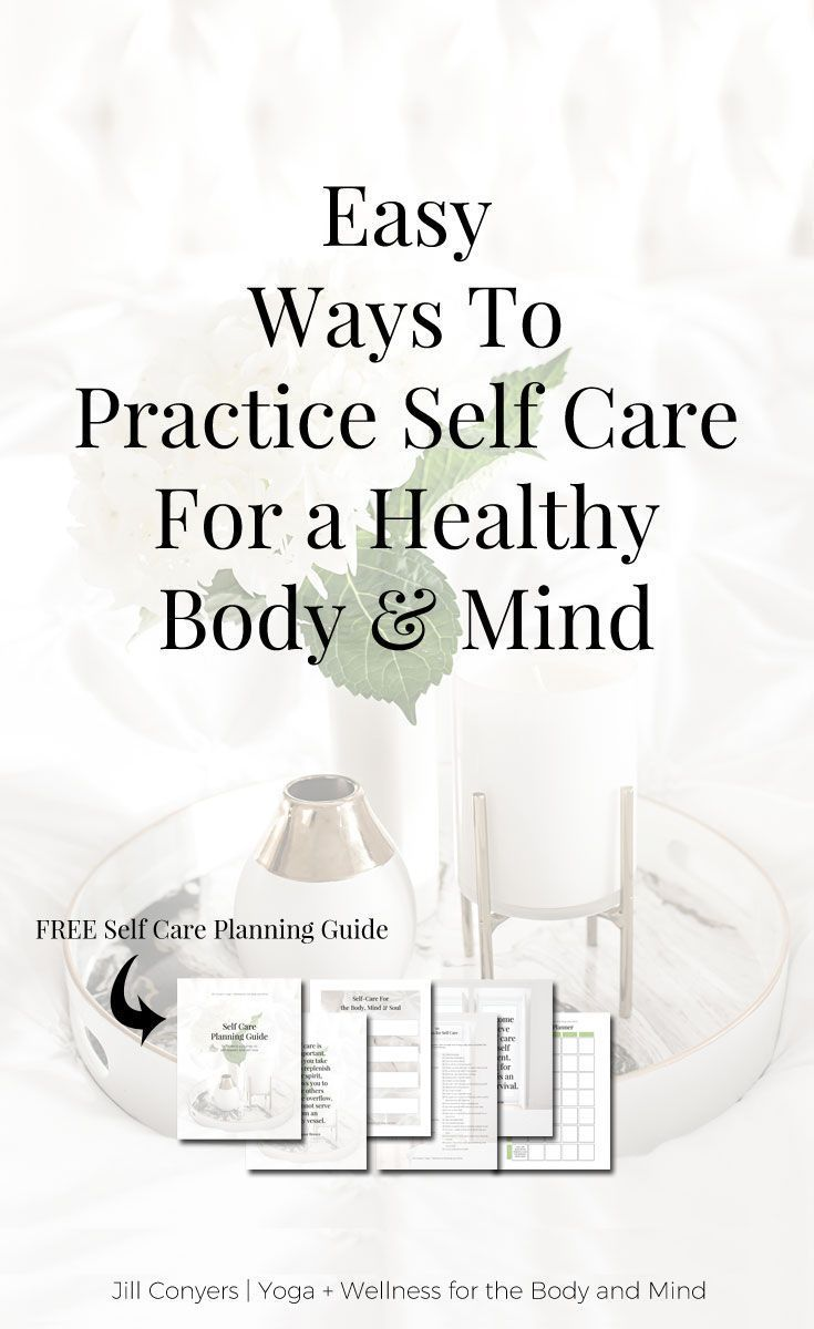 Are you thinking about creating a self care plan? Creating a self-care plan of habits, treatments and rituals that will restore you, build you up, give you confidence and make you feel amazing. Click through to download the free Self Care Planning Guide and create a self care plan for yourself. Pin it now, share it with your friends. #selfcare #selflove #totalbodywellness #holisticwellness #freedownload #selfcarequotes #selfcareinspiration #howtobeginselfcare