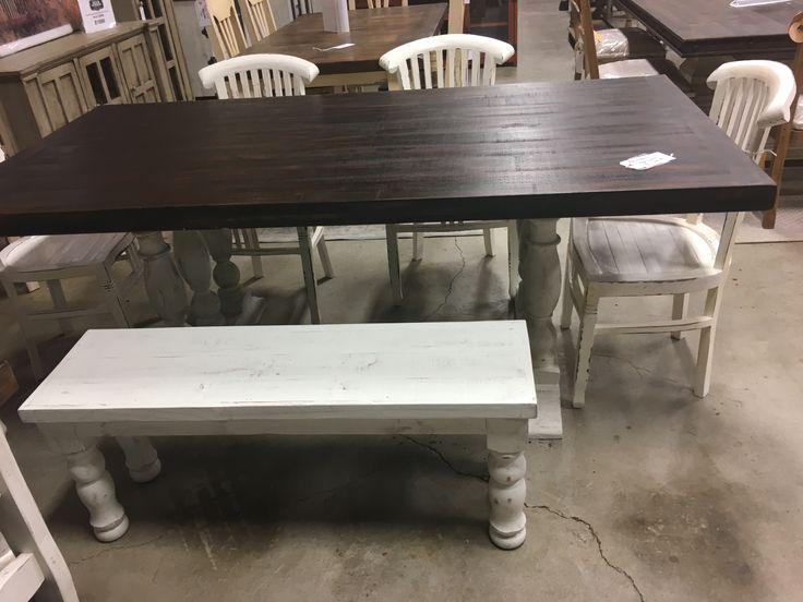 Farm Tables Nashville