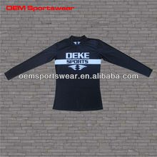 Custom made performance compression shirts best seller follow this link http://shopingayo.space