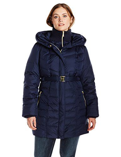 1000  ideas about Long Down Coat on Pinterest | Down coat Black