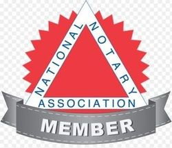 National Notary Association #notary #NNA