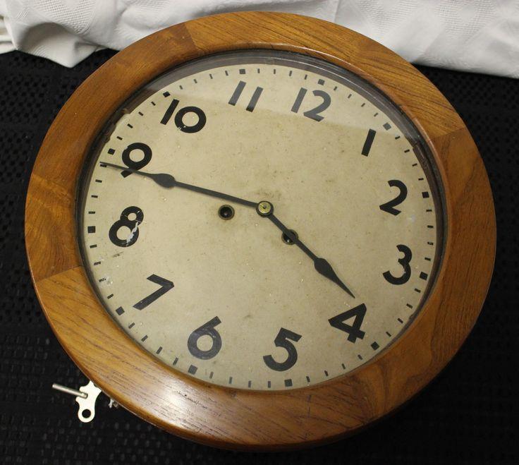Luisenklinik Bad Dürrheim Wie Sind Die Schlafzimmer | 32 Besten Clocks Bilder Auf Pinterest Antike Uhren Kaminuhren