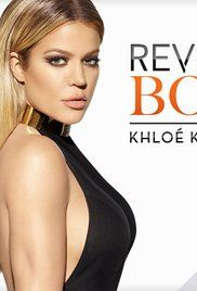 Watch Revenge Body with Khloe Kardashian Season 1 Episode 5 FREE Online. No Account Needed or Money ! S1xE5 Free To Watch Online