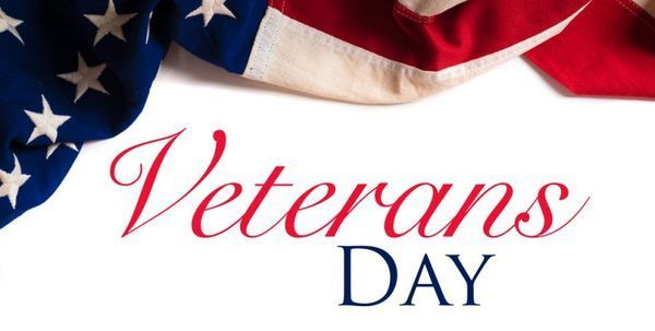 Happy Veterans Day Images 2019 Veterans Day Photos Pictures Pics Hd Wallpaper Free Download When Is Veterans Day Veterans Day Photos Memorial Day Thank You