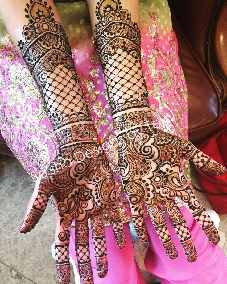 Mehndi Henna London : Best images about henna art on pinterest mehndi