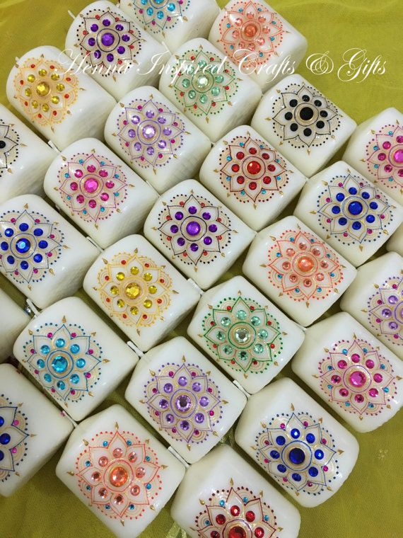 Indian wedding favors, Indian Return Gifts, Wedding party