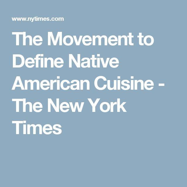 Amerikanische kuche blog