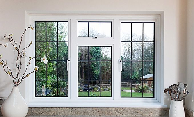 17 best images about upvc on pinterest wooden sash