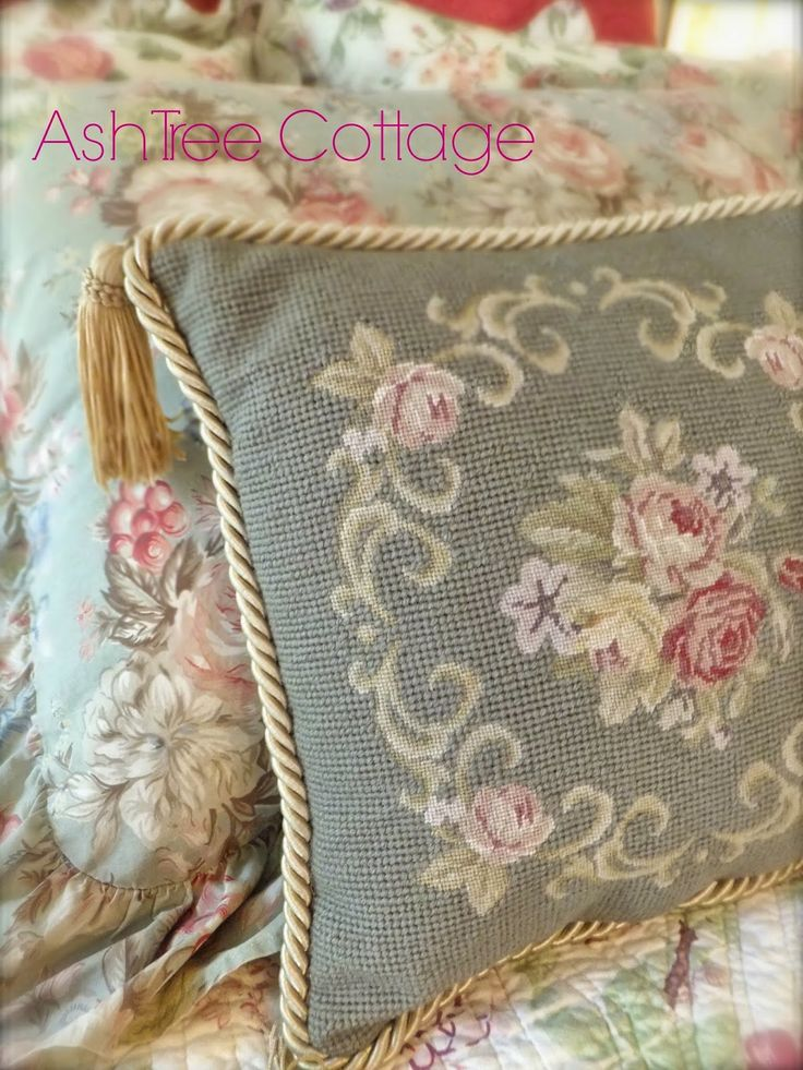Ash Tree Cottage: Daydreaming and Why It's Good For You