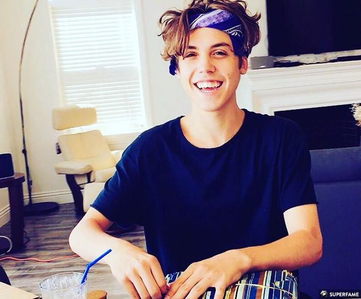 matthew espinosa 2017 - Yahoo Search Results Yahoo Image Search Results