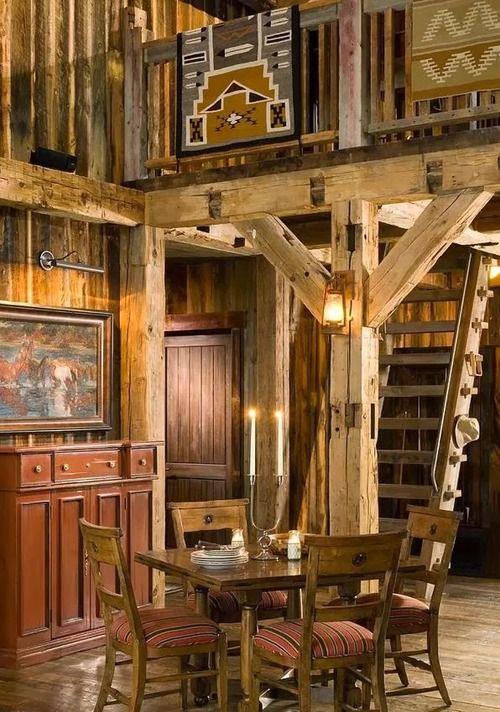 43 Best Loft Ladder Ideas Images On Pinterest Sweet Home