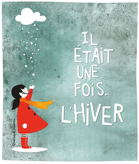 © Nathalie Jomard - http://nathaliejomard-recreations.blogspot.fr