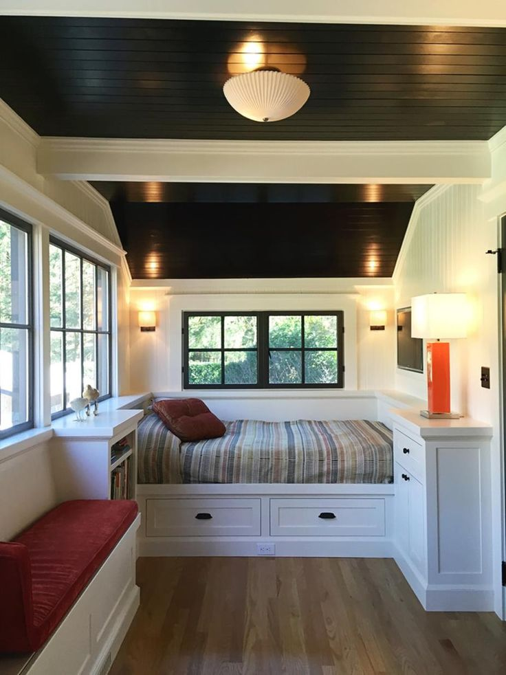 Best 23 Comfortable Guest Beds Ideas For Small Room Beds For 400 x 300