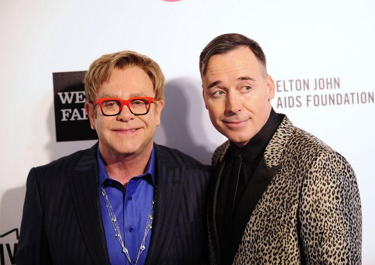 Elton John Photos #EltonJohnNetWorth #EltonJohn #gossipmagazines